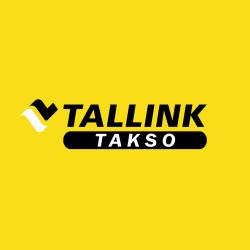 tallink-takso